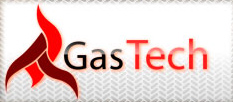 Alimos Gas-Tech